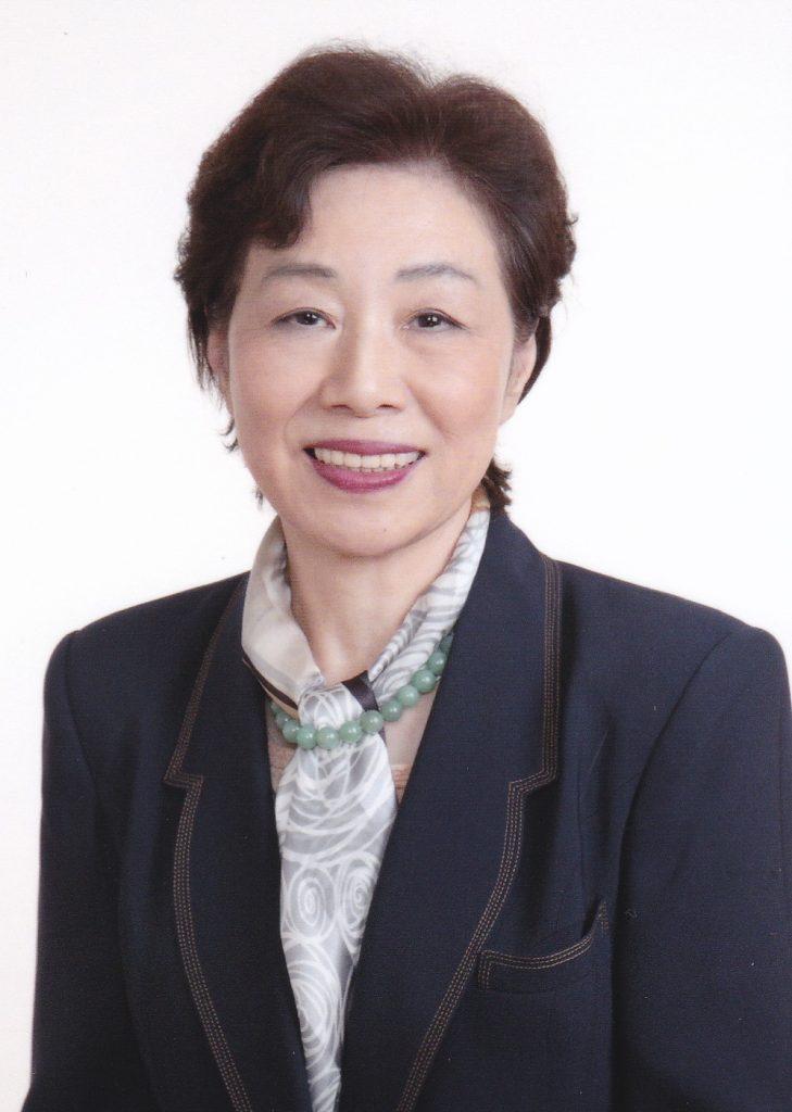 sakiko1