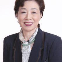nakaigawa